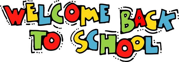 welcome-back-to-school-clipart-2