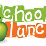 2017-2018 School Lunch Applications