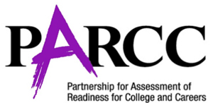 2015-2016 PARCC and NJ ASK Scores