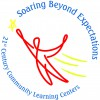 21st Century Community Learning Center Afterschool Brochure and Registration (Grades 4-8)