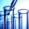 Water Testing Results/Corrective Action Plan