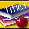 Title 1 Parent Workshop