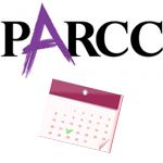 parcc calendar small
