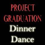 Project Graduation Dinner Dance