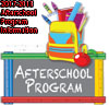 2017-2018 Afterschool Information