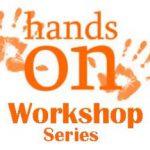 Hands On Workshop Series