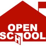 Cliffside Park Open School Day! Wednesday, November 15th