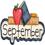 Click Here for the School #4 September 2017 Newsletter