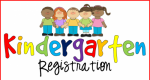 2018-2019 NEW TO DISTRICT KINDERGARTEN Registration and Residency Requirements