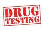 2018-2019 Voluntary Student Random Drug Testing