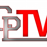 CPTV Holiday Episode