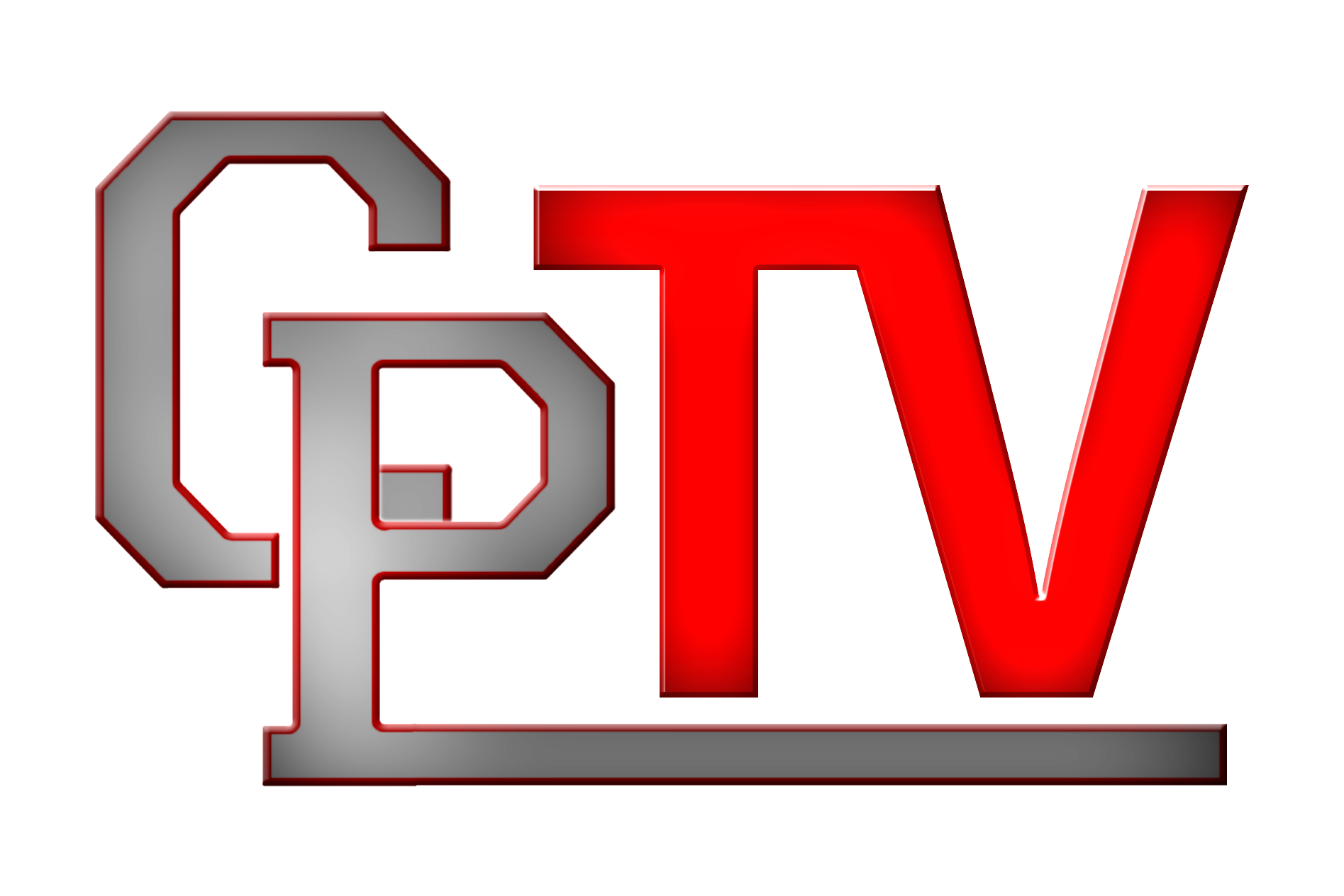 Cliffside Park High School TV