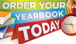 Cliffside Park Middle School Yearbooks Are Now on Sale!