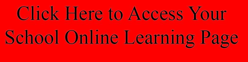 Cliffside Park High School Virtual Learning