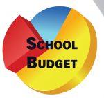 2020-2021 User Friendly Budget