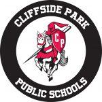 Cliffside Park High School Virtual Graduation