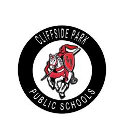 Cliffside Park School District Logo