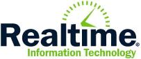 Realtime Information System