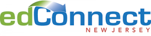 EDConnect for New Jersey
