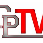 CPTV Season 2 Episode 8