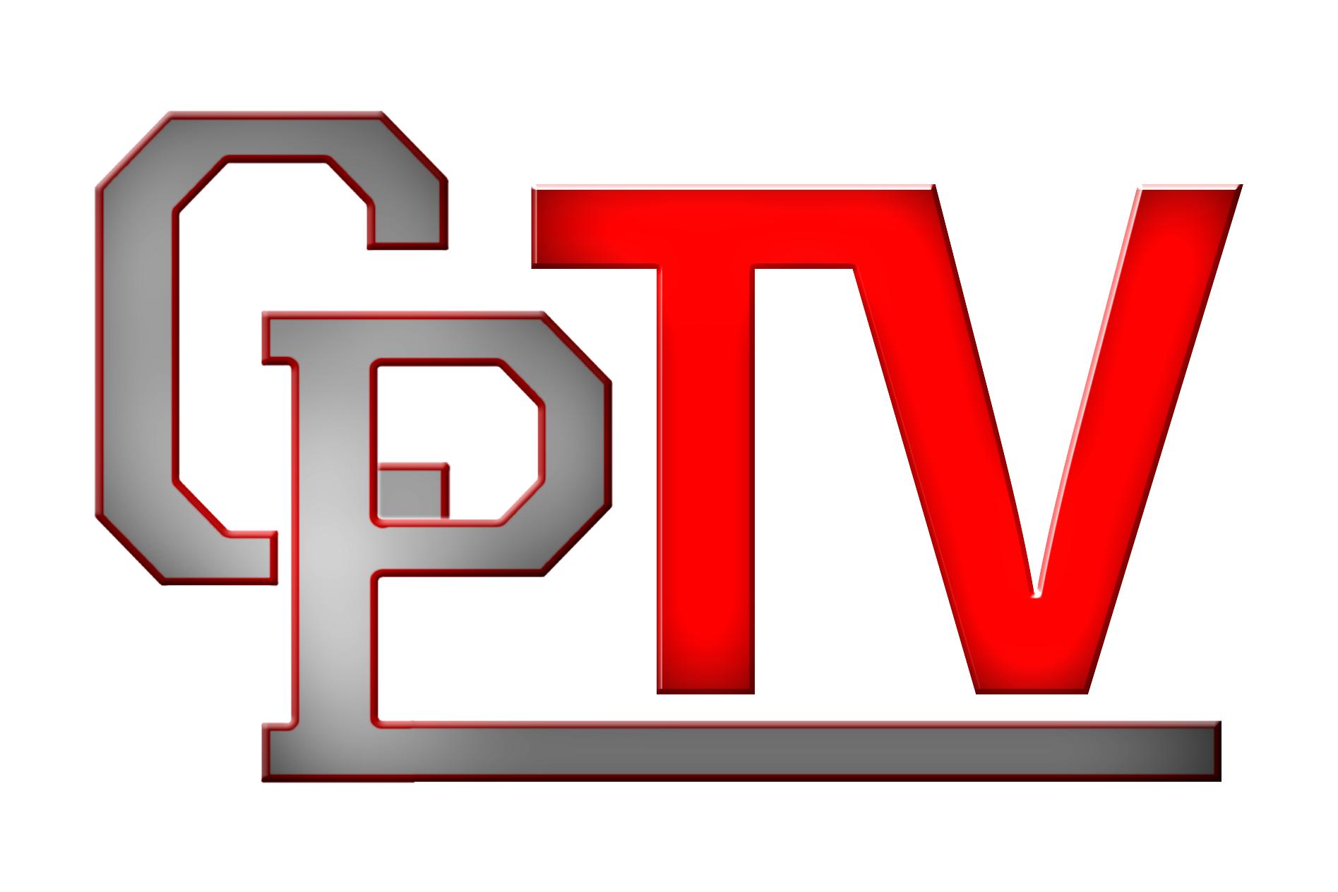 Cliffside Park High School TV
