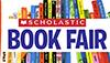 School #5 Book Fair