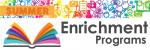 2021-2022 Summer Enrichment Program Register Now!!!