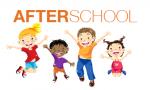 21st Century Afterschool Program Registration for Grades 4-8