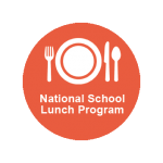 2021-2022 National School Lunch Application